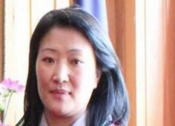 Bhutan conspiracy trial to begin this week