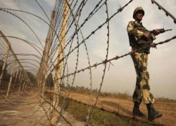 Will India-Pakistan LOC peace lead to Kashmir solution?