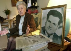 Macron admits France murdered top Algerian independence figure