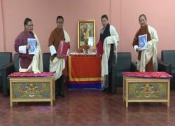 Bhutan aims to achieve GNI per capita of USD 12,000 by 2030- Draft 21st-century Economic Roadmap