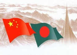 Bangladesh seeks China fund to address rural-urban digital divide