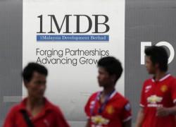 Readying for polls, Malaysian PM Muhyiddin keeps 1MDB in spotlight