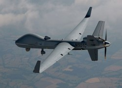 Navy, Army and IAF finally agree to procure armed drones from US in $3 bn deal