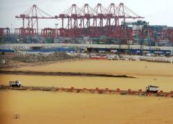 Malaysia's 1998 playbook helps Sri Lanka shun IMF for China