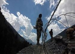 India's 'no crime, no killing' policy across border irks Bangladeshis