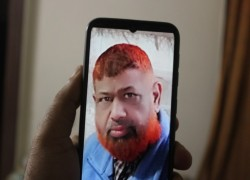127 Indian Muslims charged with 'terror' acquitted after 19 years