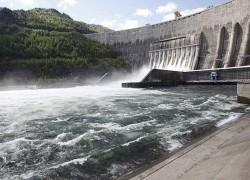 REC, PFC sign pact to finance 600-megawatt hydropower project in Bhutan