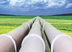 India, Bangladesh exploring proposal for cross-border refined-LNG pipeline