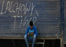 'We're being watched': Kashmir decision to vet social media feeds of new employees sparks alarm