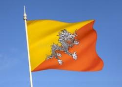 Bhutan's graduation from LDC on track