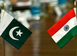 Pakistan objects to India's inclusion in Afghan endgame