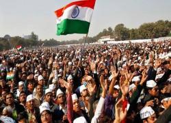 India's illiberal 'democracy'