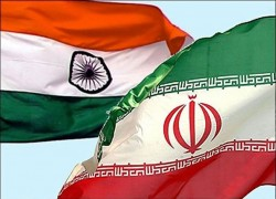 India is wrong to accuse IRGC for attack on Israeli embassy