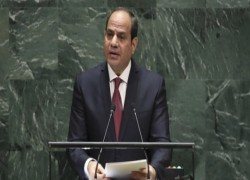 US joins West in rare criticism of Egypt on human rights abuses