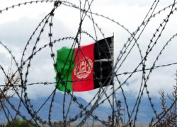 Russia backs plans for Afghanistan interim rule with taliban