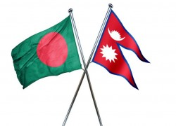 Bangladesh-Nepal relations: Connectivity and business