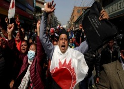Why Nepal's current political deadlock is unlikely to end anytime soon