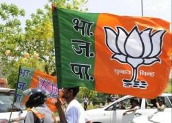 BJP's 'love jihad' card in the upcoming Kerala polls