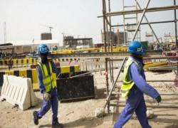 Labour law changes: Are Qatar's migrant workers better off?