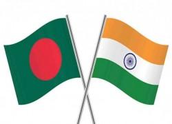 BANGLADESH, INDIA TO MEET ON RIVER WATER SHARING TODAY