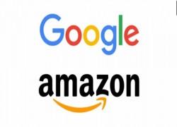 Google, Amazon eye Bangladesh