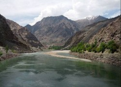 Thaw in Pakistan, India ties as 'Indus water officials to meet next week'