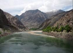 Thaw in Pakistan, India ties as 'Indus water officials to meet next week'