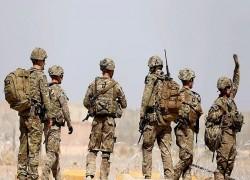 আফগানিস্তান থেকে সেনা প্রত্যাহার নিয়ে মার্কিন কংগ্রেসকে সতর্ক বার্তা