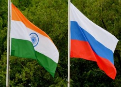India, Russia less useful to each other now, disagreements will only grow