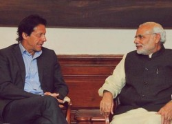 Is a Pakistan-India détente on the cards?