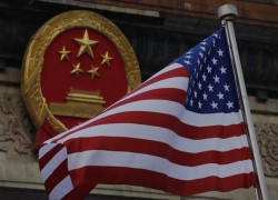 With economic growth and shift in power balance, China brings a new confidence to the table in Alaska