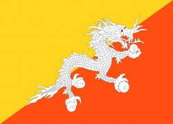38 business projects approved in Bhutan to generate jobs