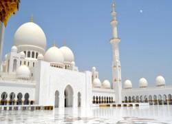 ইলাহাবাদ: উপাচার্য নিদ্রা গিয়েছেন, মাইকে আজানের 'গোলযোগ' সইতে পারেন না