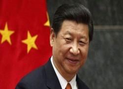 WILL STRENGTHEN DEVELOPMENT STRATEGIES WITH BANGLADESH: CHINESE PRESIDENT