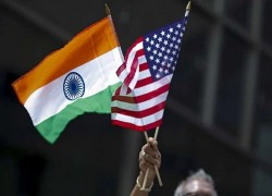 US Senate committee flags deteriorating democratic situation in India