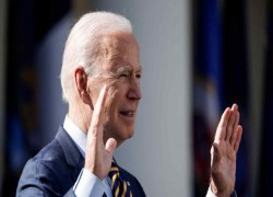 US must grasp China's different set of values Biden administration needs to develop a comprehensive strategy