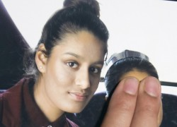 Shamima Begum and the conditionality of British citizenship