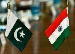 India, Pakistan foreign ministers likely to meet at 'Heart of Asia' conference in Dushanbe