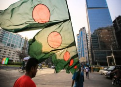 How and why is Bangladesh better off than Pakistan today?