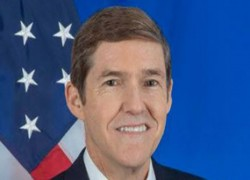 US-Bangladesh Business Council to be launched soon: Miller