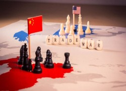 CPEC: China's drawn-out strategy to outwit the US