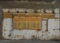 Chittisinghpora massacre, lone survivor recounts night that killed 35 Sikhs