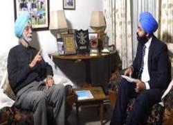 Retired Lt Gen says Indian Army was involved in Sikh Massacre of Chittisinghpura