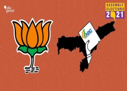 Why Assam, not Bengal, will decide 'Fate' of BJP & its CAA-NRC bid