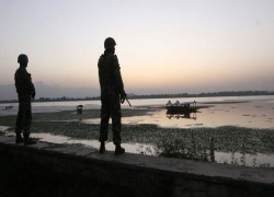 787 suicides reported in Indian armed forces since 2014, most from Army
