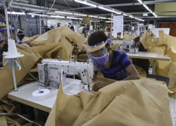 Fast fashion and Myanmar – why garment workers are protesting, how brands have responded, and the unrest's potential impact on consumers