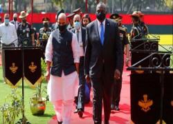 Can Biden afford dragging South Asia towards strategic instability?