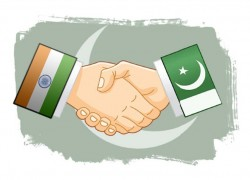 'Cordial' water talks: Pakistan, India agree on frequent meetings
