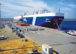Sri Lanka secures $1.5 billion Chinese loan