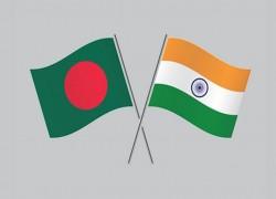 বাংলাদেশ-ভারত: বাণিজ্য বাড়াতে নতুন চুক্তি